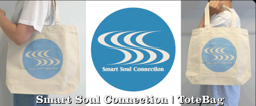 SMART SOUL CONNECTION �g�[�g�o�b�O